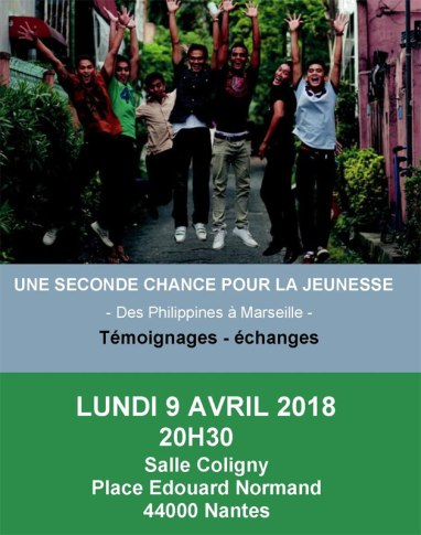 2018 04 09 seconde chance